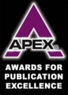 Awards for Publications Excellence (APEX) Awards