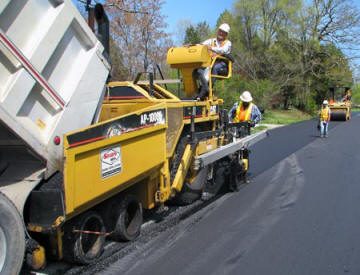 SB-GSO-Paving--GLam-049_49_th